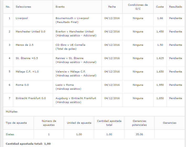 Capture3 - Funbet domingo ,cuota 35,06