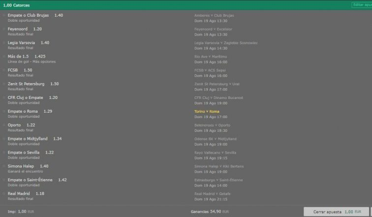 Capture 1 e1534676610226 - Funbet cuota 54.90
